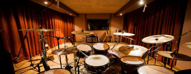 drum sexy